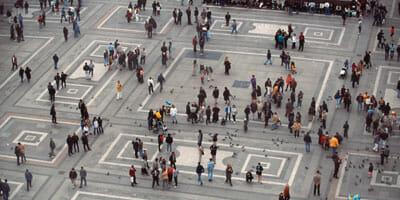 piazza-del-duomo,-milan-WEB