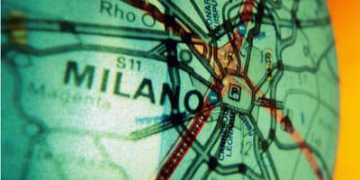 Milano-WEB