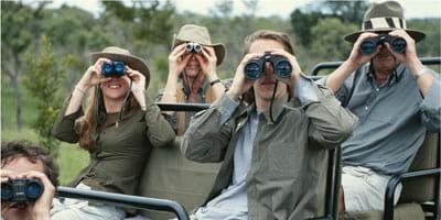 safari-crew-WEB