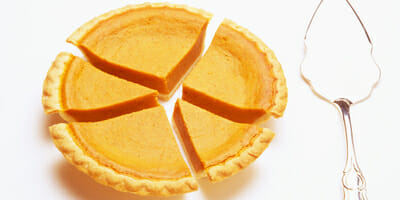 pumpkin-pie-WEB