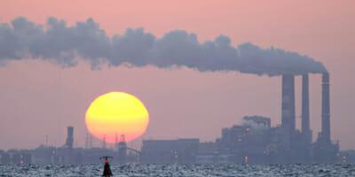 sunset-power-station-WEB