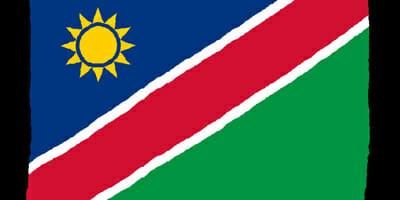 Namibian-flag-WEB