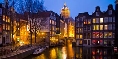 amsterdam-night-WEB
