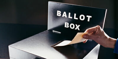 ballot-box-WEB