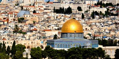 jerusalem-WEB