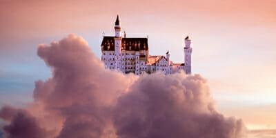 Bavarian-castle-WEB