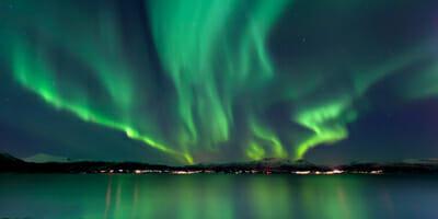 aurora-borealis-WEB