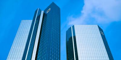 deutsche-bank-towers,-munich-WEB