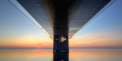 Danish-bridge-this-Web