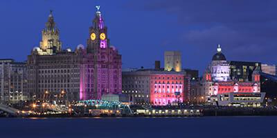 Liverpool CROP