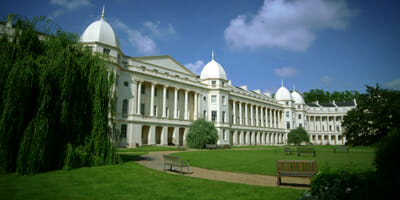 London_Business_School-WEB