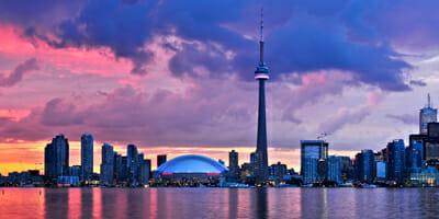 Toronto-dusk-WEB