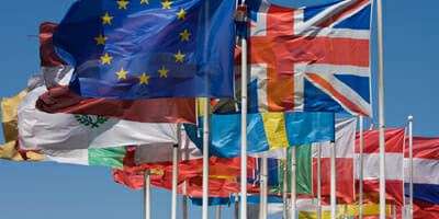 EU-flags-1-WEB