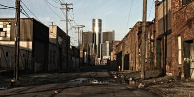 Detroit-WEB