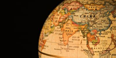 Asia-globe-WEB