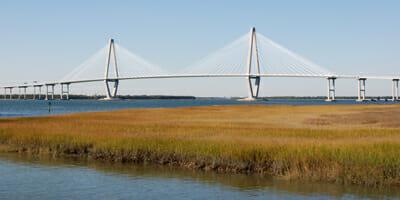 Charleston-Bridge-WEB
