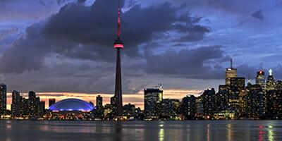 TorontoSkylineTop1000funds