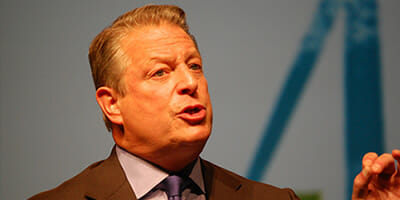 Al-Gore-top1000funds