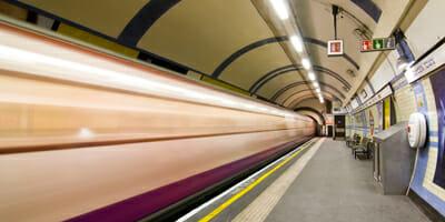 London-tube-WEB