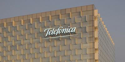 Telefonica-WEB