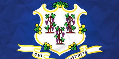 Connecticut-Flag-WEB