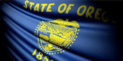 Oregon-State-flag-WEB