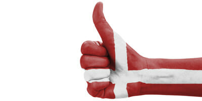 Danish-thumbs-up-WEB