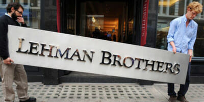 lehman_brothers_sign-WEB