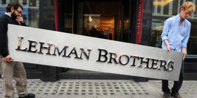 lehman_brothers_sign-WEB