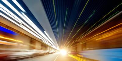 dynamic-traffic-WEB
