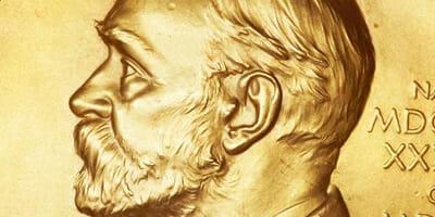 Nobel-medal-WEB