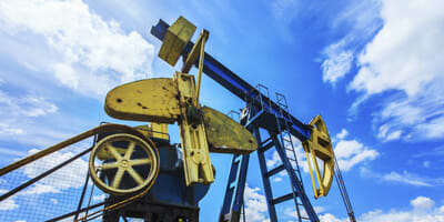 oil-gas-well-WEB