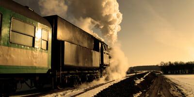 steam-train-retreating-WEB