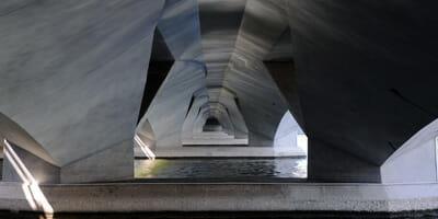 bridge-water-WEB