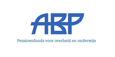 abp 400x200