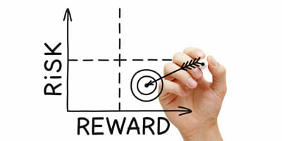risk-reward-400x200