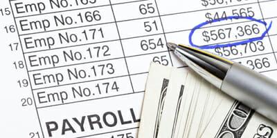 payroll 400x200