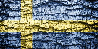 sweden 400x200