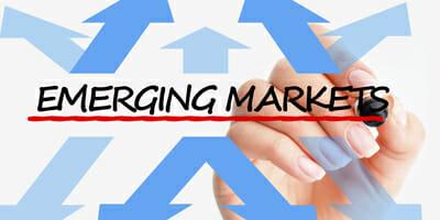 emerging markets 400x200