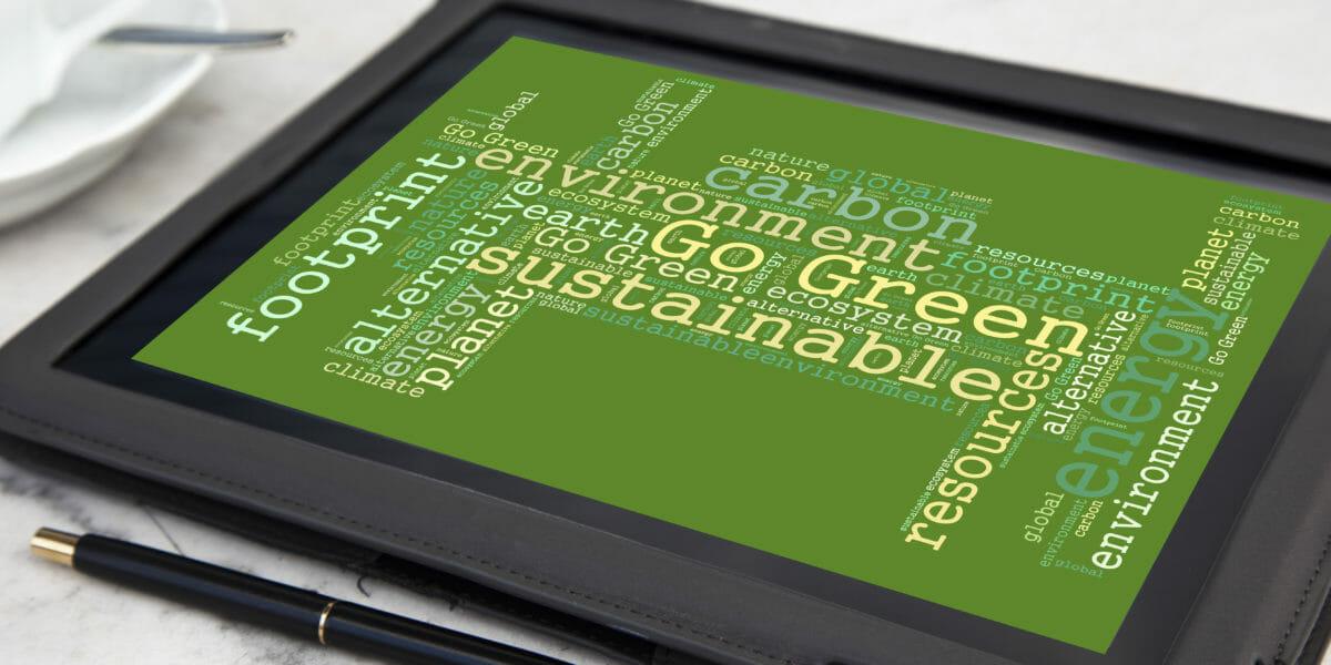 sustainability 300x200