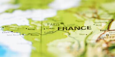 france 400x200