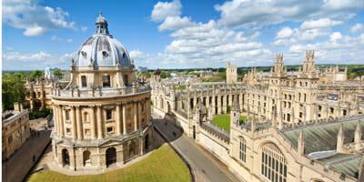 Oxford 400x200