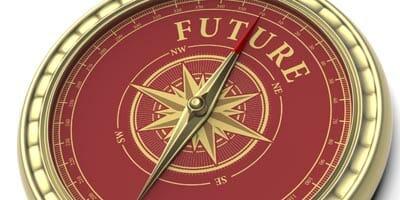 future_400x200