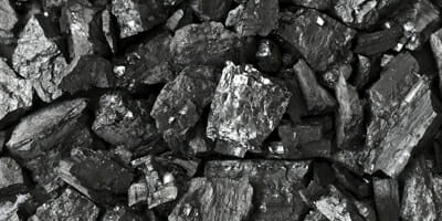 coal_400x200