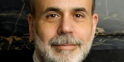 Ben_Bernanke 400x200