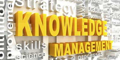 knowledge management 400x200_XXXLarge copy