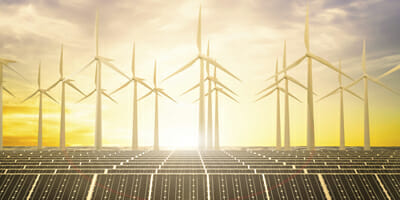 renewable energyLarge copy 400x200