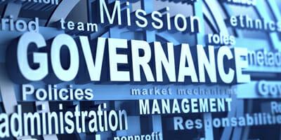 governance 400x200