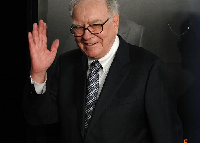 """Wall Street: Money Never Sleeps"" New York Premiere - Inside Arrivals"