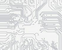 wiring-700x500